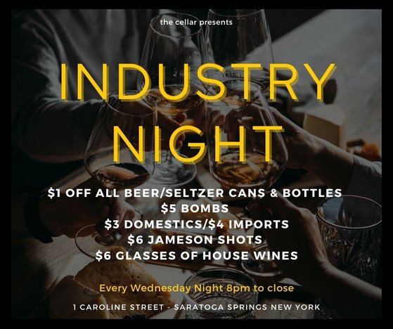 industrynight-2.0.jpg