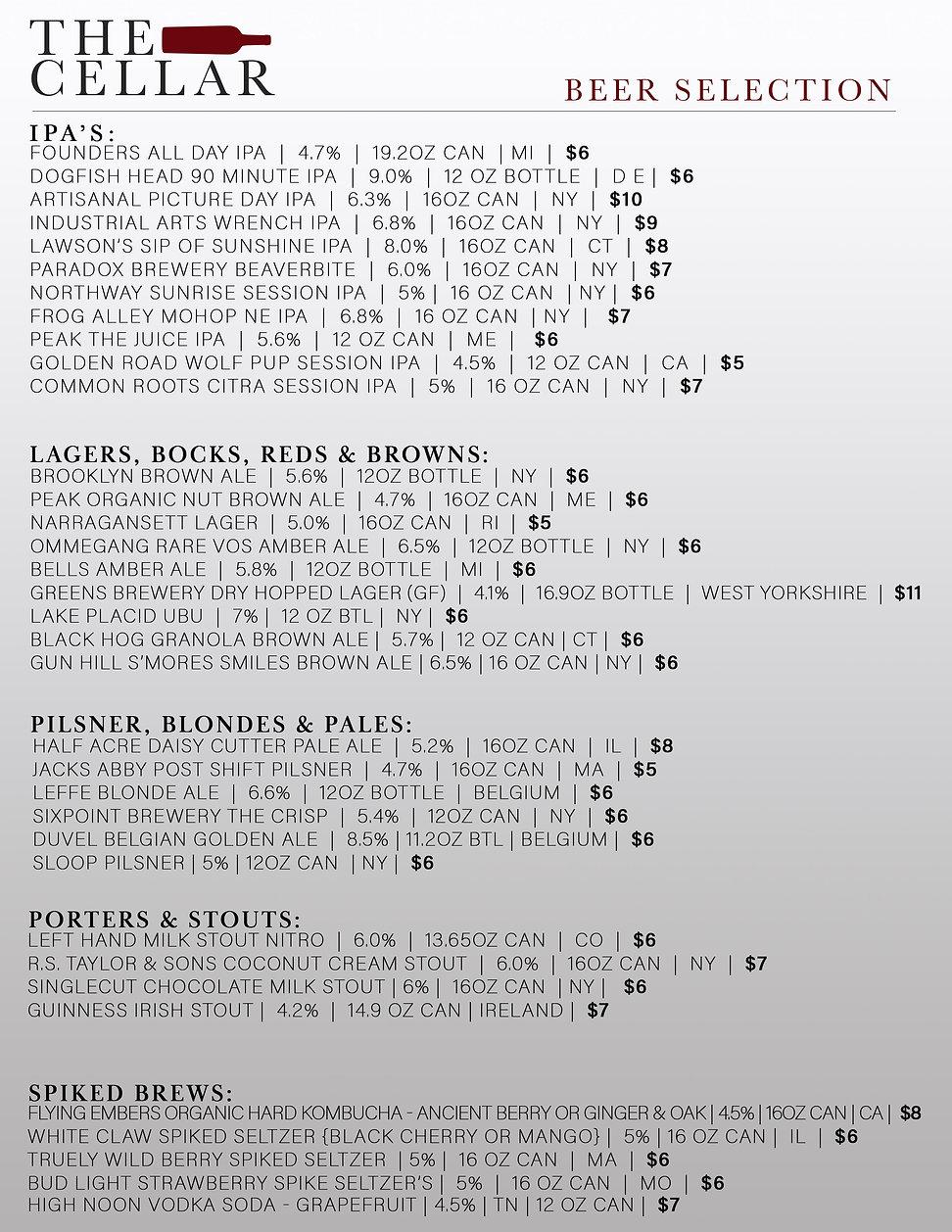cellar-beer-menu-winter-pg1-update.jpg