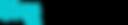 Logo 9.png