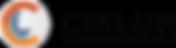 ciklum-logo-wide.png