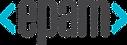 Logo 9.3.png
