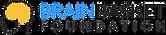 Logog 3.png