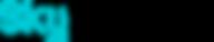 Logo 20.png