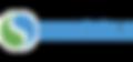 Logo 9.5.png