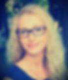 Nadiia_Poizdnyk_EPAM.png