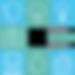 KSC_logo_700x700-01.png