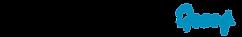 QAGroup_logo.png
