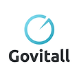 Govital.png
