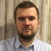 Sergey Podgorov.jpeg
