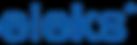 Logo 9.4.png