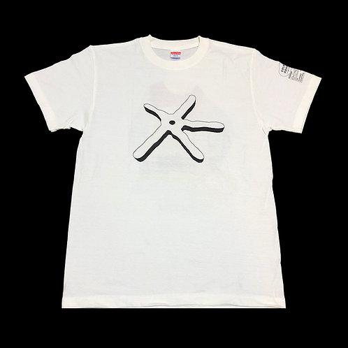 Celestial Reactors T Shirts