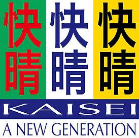 kg_web_kaisei.jpg