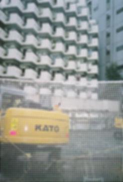 kg_aki_2.jpg