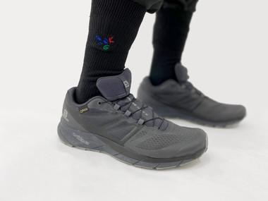 KG靴下.jpg