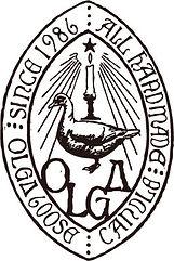 OLGA_Logo.jpg