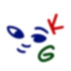 KG_new_logo2.png