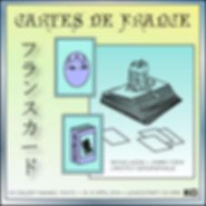 CARTES DE FRANCE_KG_OK_150.jpg