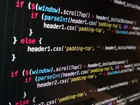 How to Hire Dedicated IT Developers fast and cost effectively.