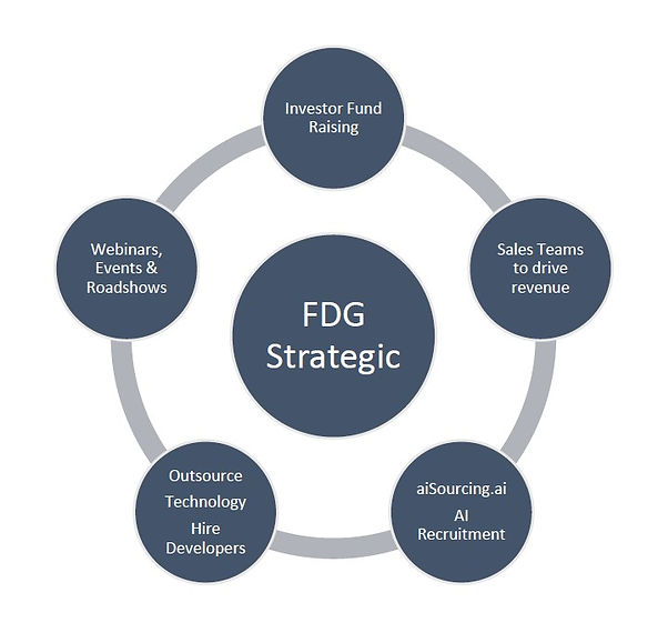 FGD strategic 2021.jpg