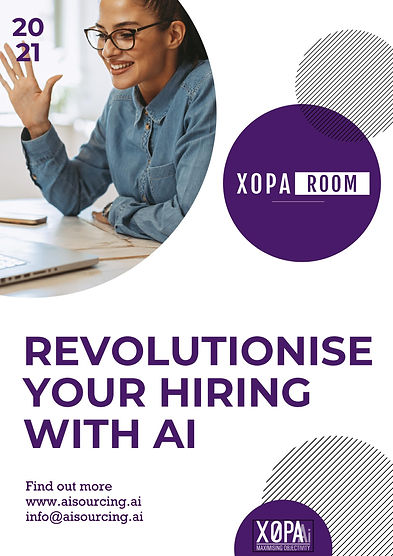 X0PA ROOM White Paper 2021_Page_1.jpeg