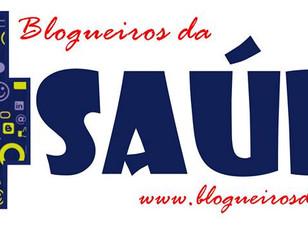 ENCONTRO DE BLOGUEIROS - SÃO PAULO - 7 E 8 DE NOVEMBRO
