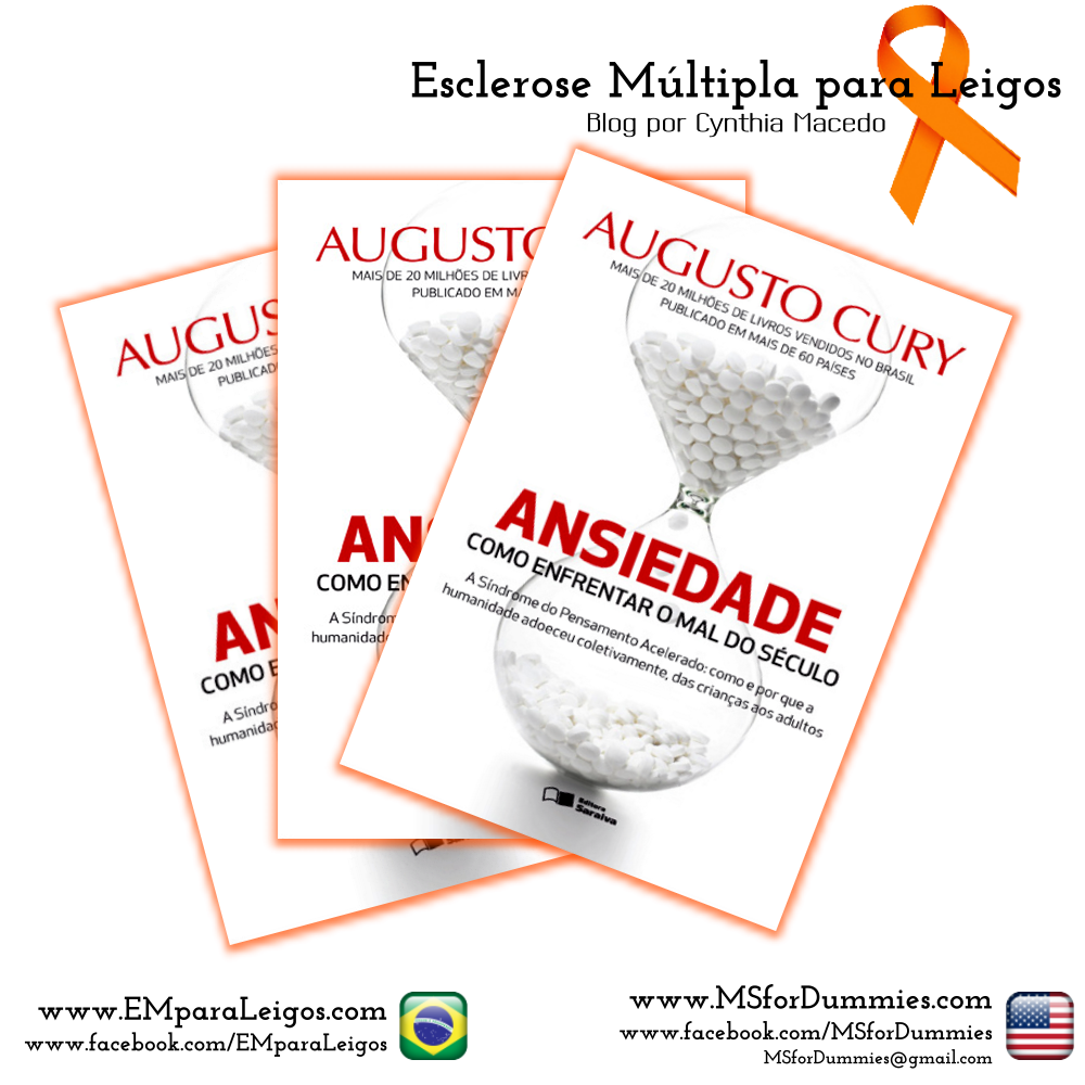 esclerose multipla