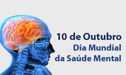 esclerose multipla2