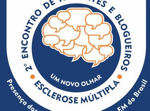 UM NOVO OLHAR - 2º Encontro de Blogueiros e Pacientes de Esclerose Múltipla