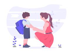 Organise a School Event