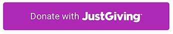 justgiving png.png