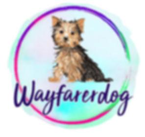 wf-dog-logo.jpg