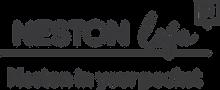 NestonLife-Logos_NestonLife-Logo-Slogan-