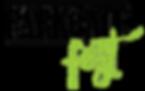 Parkgatefest logo no dates .png