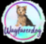 wf-dog-logo-tr.png