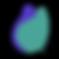 mctc minimal logo.png