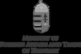 KKM-logo-színes-EN-_of-Hungary_edited.pn