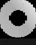 FF_logo_primary_01 medium_edited.png