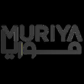 9__ muriya edited  _edited.png