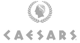 CAESARS PALACE_edited.jpg