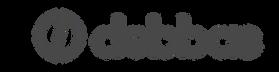 13 debbas logo edited _edited.png