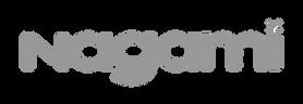 Logo Nagami BLACK_edited.png