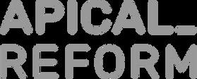 APICAL REFORM LOGO 2018-01_edited_edited