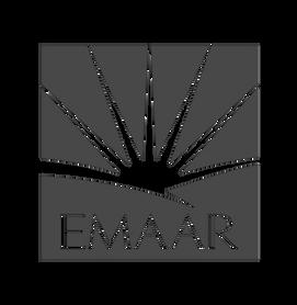 1 EMAAR edited _edited.png
