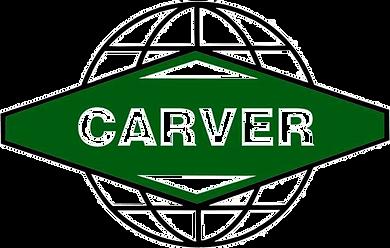 logo%20-%20carver_edited.png
