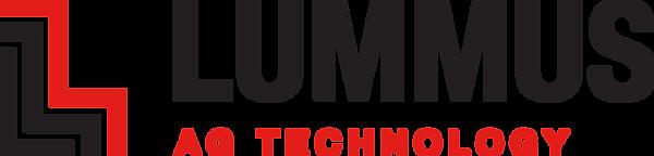 Lummus_AG Technology_Horz_4CLR.png