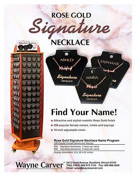 WRose-Gold-Necklace.JPG