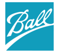 logo_latapack_ball_edited.png