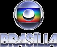 Glbbsb-logo-divulg.png