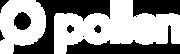 pollen-logo.png
