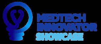 MedTech Innovator Showcase Badge.png